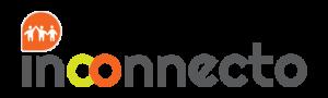 logo inconnecto